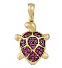 ΝΧ1293 -Χρυσό μενταγιόν 14Κ Belly Button Rings, Jewelry, Jewlery, Jewerly, Schmuck, Jewels, Belly Rings, Jewelery, Fine Jewelry