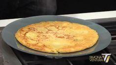 La frittata senza uova di Marco Bianchi - Yahoo Notizie Italia