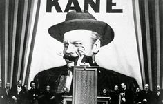 Top 10 Movies That Could De-Throne Citizen Kane