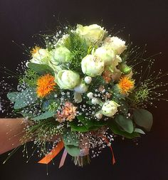 Floral Wreath, Wreaths, Design, Home Decor, Homemade Home Decor, Door Wreaths, Deco Mesh Wreaths, Garlands, Design Comics