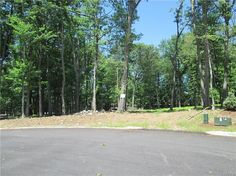 22 Winding Lane, Central Valley, NY 10917