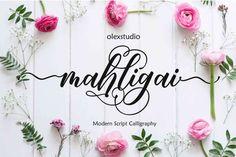 MAHLIGAI Script By Mr Rabbit