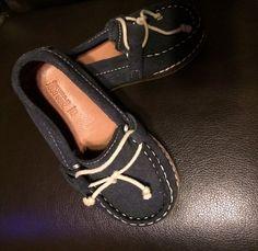 6737aa379e Zara Baby Loafers ( Baby   Kids ) in Houston