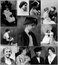 Image Detail for - Helen Keller Story | Positive To Success