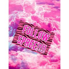 no limit!! if you follow me i'll follow you thats my only rule!! trying to get at least 100 followers!!!!!