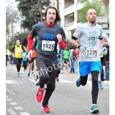 «Les Foulées de Vincennes #fouleesdevincennes #foulees #vincennes #running #run #boostbastille #photorunning»