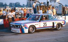 BMW CSL poster - Google Search