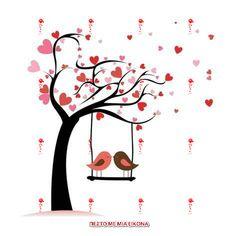 Κινούμενες εικόνες αγάπης.. -Η ψυχή μου σ ένα στίχο- Good Morning Beautiful Images, Beautiful Gif, Women's Day Cards, Bibel Journal, Love Heart Images, Sexy Love Quotes, Animated Heart, Love You Gif, Good Morning Gif