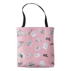 Our Design tote bags are great for carrying around your school & office work, or other shopping purchases. Shop our designs today! Designer Totes, Shopping Bag, Original Artwork, How To Draw Hands, Designers, Reusable Tote Bags, Romance, Pink, Romance Film