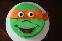 ninja turtle party decor ideas | Payroll Ninja Hattori Nickelodeon Games Nhs Jobs Pay Bands