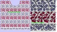 Имя файла=81279692_large_166822341.jpg Размер файла=219КБ Размеры=785x455 Дата=Авг 09, 2013