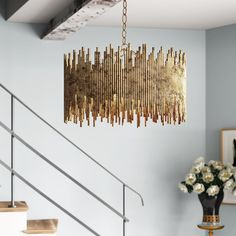 Shop the Tilda 5 - Light Unique / Statement Tiered Chandelier with Wrought Iron Accents at Perigold, home to the design world's best furnishings for every style and space. Plus, enjoy free delivery on most items. Chandelier Bedroom, 3 Light Chandelier, Globe Chandelier, Linear Chandelier, Unique Chandelier, Eclectic Chandeliers, Entry Chandelier, Chandelier Centerpiece, Traditional Chandeliers