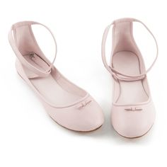 Womens shoes | ballet flats | leather shoes | wedding flats | Anabelle pink