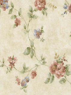 97944420 - Wallpaper | CAMEO ROSE VOL.IV | AmericanBlinds.com