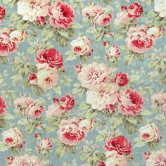 Shop Richloom Queen Summer Fabric at onlinefabricstore.net for $18.45/ Yard. Best Price & Service.