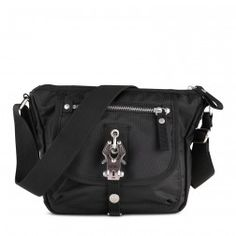 Handtasche Relax King Kong Nylons, George Gina Lucy, Shops, King Kong, Relax, Bags, Accessories, Fashion, Fashion Styles