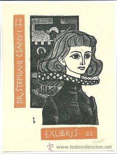 .Ex libris
