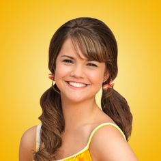 Surf's Up! New Disney Channel Original Movie: Teen Beach Movie Cast Photos