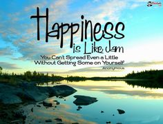 happiness in the moment - Google Search