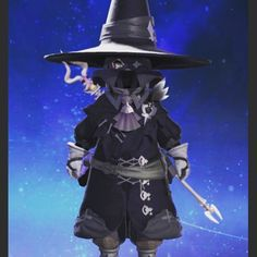 "FFXIV gold on http://www.mmoxe.com/Affi-mmoxe-39263.html. Use ""flygold"" for 8% more gold.I hit 50! Looking cooooool! #finalfantasyxiv #ff14 #ffxiv #lalafell #blackmage #ps4 #playstation4"
