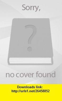 Det sallsamma djuret fran Norr och andra science fiction-berattelser (Swedish Edition) (9789118913228) Lars Gustafsson , ISBN-10: 9118913229  , ISBN-13: 978-9118913228 ,  , tutorials , pdf , ebook , torrent , downloads , rapidshare , filesonic , hotfile , megaupload , fileserve