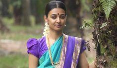 ரஜினி போல் ஒருவரும் இல்லை - ராதிகா ஆப்தே புகழாரம் #kabali #Rajini #Thanu