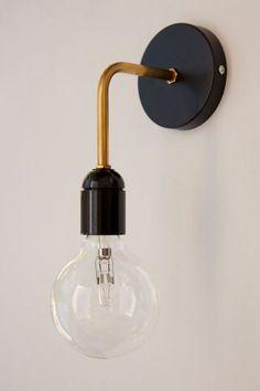Die 8 besten Bilder von lampe bad runder spiegel | Lampen ...