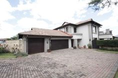 House for sale in Stonehenge Ext 14 - 3 bedroom 13594511   3-23