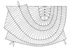 http://laceioli.ning.com/group/contemporary-bobbin-lace/forum/topics/modern-lace-design-challenge