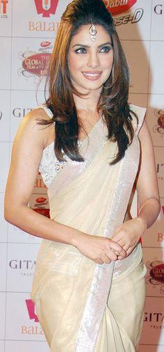 Priyanka sarer                                                                                                                                                                                 More