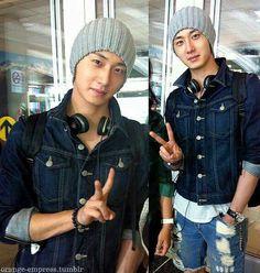 Pretty Men, Pretty Boys, Asian Actors, Korean Actors, Jung Ii Woo, Hyun Bin, Boys Over Flowers, My Boo, Korean Artist