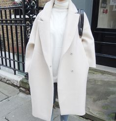 white coat. where can i find this?!?