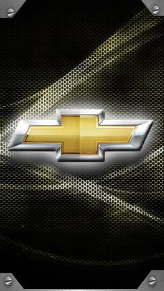 Chevy Love wallpaper by Jansingjames - f417 - Free on ZEDGE™