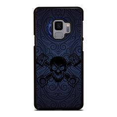 VW VOLKSWAGEN PISTON ART Samsung Galaxy S9 Case Cover Vendor: favocasestore Type: Samsung Galaxy S9 case Price: 14.90 This extravagance VW VOLKSWAGEN PISTON ART Samsung Galaxy S9 Case Cover shall give cool style to yourSamsung S9 phone. Materials are made from durable hard plastic or silicone rubber cases available in black and white color. Our case makers customize and manufacture every case in high resolution printing with good quality sublimation ink that protect the back sides and… Samsung S9, Samsung Galaxy S9, Piston Art, Best Resolution, Vw Volkswagen, Black And White Colour, Silicone Rubber, Galaxies, Cool Style