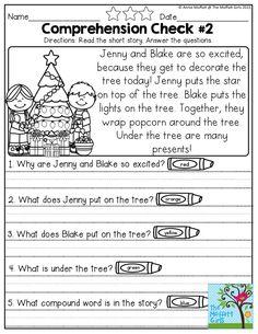 3rd grade english homework help