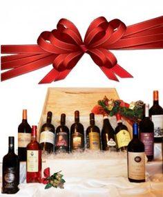 €326,23 http://www.oilwineitaly.com Eccellenze Enologiche Italiane. Proponiamo l'alto livello di qualità e l'unicità della Cassetta Eccellenze Enologiche Italiane come regalo natalizio esclusivo che sarà un'incantevole sorpresa per chi lo riceve, un sorprendente messaggio augurale.