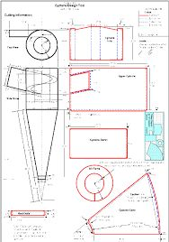 Image Result For Homemade Cyclone Dust Collector Plans