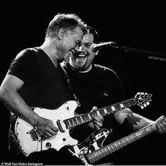 Wolf Van Halen, Eddie Van Halen, The Winery Dogs, Wolfgang Van Halen, Valerie Bertinelli, Best Guitarist, Great Father, Rockn Roll, Rock Posters