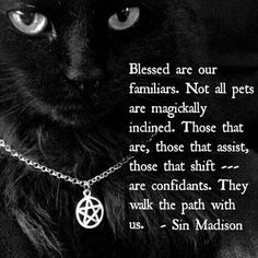 Wiccan Witch, Wicca Witchcraft, Pentacle, Triquetra, Wiccan Quotes, Eclectic Witch, Practical Magic, Book Of Shadows, Prints