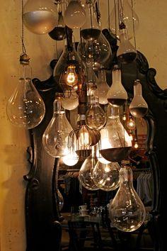 ~love fancy bulbs~