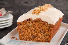 Burkānu pīrāgs – sulīgs un bezgala aromātisks! Sugar Free Recipes, Baking Recipes, Sweet Recipes, Raspberry Smoothie, Apple Smoothies, Cake Recept, Cheesecake, Sweet Pie, Brownie Cake
