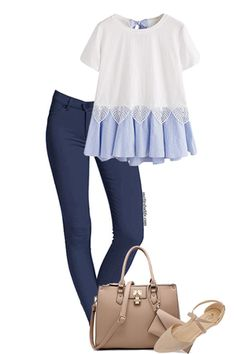 everyday outfits for moms,everyday outfits simple,everyday outfits casual,everyday outfits for women Outfits Fo, Spring Work Outfits, Casual Work Outfits, Work Attire, Office Outfits, Everyday Outfits, Chic Outfits, Fall Outfits, Fashion Outfits