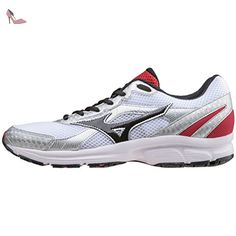 Mizuno Women's Wave Tornado 8 Volleyball Shoe | Sport shoes. | Pinterest |  Volleyball shoes and Volleyball