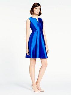 charleen dress