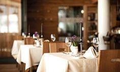 csm_Ambiente-Gourmet-Restaurant-Schaufelspitz_3d02da8aef.jpg (458×277)