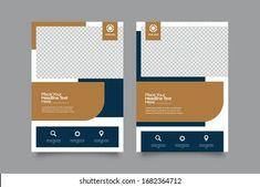 Portfólio de fotos e imagens stock de Novendi Prasetya | Shutterstock Business Brochure, Business Flyer, Vector Hand, Portfolio, Print Templates, Improve Yourself, How To Draw Hands, Commercial, Banner