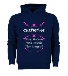 # f[Organic]75-Catherine The Maam The Myth .  Hurry Up!!! Get yours now!!! Don't be late!!!Catherine The Maam The Myth The LegendTags: catherine, cool, t-shirts, funny, phrases, funny, sayings, funny, tshirts, legend, limited, edition, lowest, price, maam, man, tshirts, myth, name, tshirt, name, tshirts, the, legend, the, maam, the, myth, women, tshirts