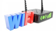 Weak Wi-Fi making you frustrated? Here's how to boost the signal for very little money....