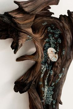 Ceramics of Christopher David White