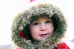 Get close to your subject and capture those quickly-changing details. Toddler Photography Tips, Children Photography, Posing Tips, Winter Hats, Poses, Kids, Figure Poses, Young Children, Boys